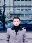 ROBINZON, 35 лет, Ставрополь