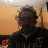 Marck, 18  , Villatora