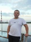Vitaliy, 40  , Pronsk