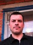 Александр, 44 года, Гатчина
