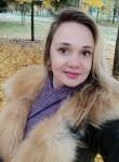 Irina, 18  , Belgorod