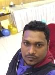 tonyjohn, 31  , Al Wakrah