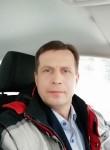 Aleksandr, 48  , Segezha