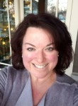 Elizabeth, 48  , Chicago