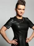Valentina, 31, Moscow