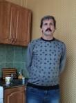 Aleksandr, 57  , Voronezh