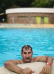 JUAN, 39  , Barcelona