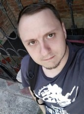 Nikita, 30, Russia, Dimitrovgrad