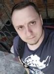 Nikita, 30  , Dimitrovgrad