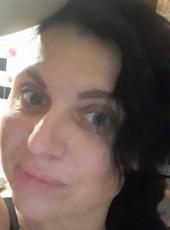 Olga, 38, Russia, Yaroslavl