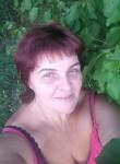 Alisa, 75  , Syktyvkar