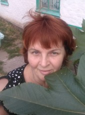 Alisa, 74, Russia, Syktyvkar