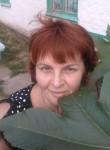 Alisa, 73  , Syktyvkar
