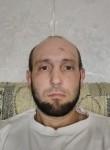 Rus, 32  , Bishkek