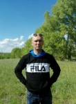 Romeo, 38, Kirovo-Chepetsk