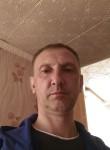 Mikhail, 45  , Yuzhno-Sakhalinsk