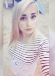 Elena, 25  , Sukko