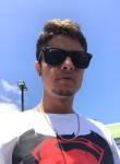 prince, 26  , Manukau City