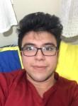 erencan, 24  , Ameca