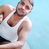 Sinoj, 18  , New Delhi