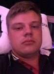 Eugen, 25  , Nikita