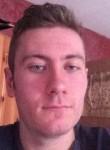 mccallroas, 21  , Bonhill