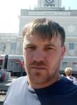 Pavel, 35  , Balakovo