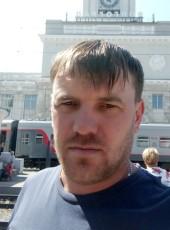 Pavel, 36, Russia, Balakovo