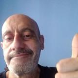 Mario, 51  , Canet de Mar