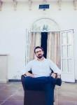 Amit, 39 лет, Mohali