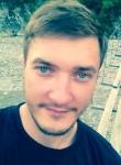 Slavik, 32, Sochi