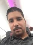 Zakaria, 30  , Doha