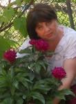 Nataliya, 55, Engels