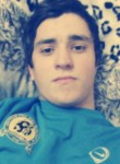 Rasul, 23, Foros