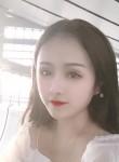 台湾妹妹, 18, Beijing