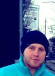 Anatoliy, 32  , Novouzensk