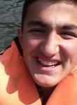 Yusuf, 21  , Kaynarca