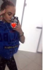 Karina, 19, Russia, Barnaul