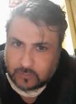 Andres, 46  , Santiago