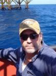 William, 58  , Caloundra