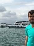 Sulhatin, 18  , Ankara