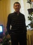 serzh, 58  , Spassk-Dalniy