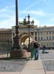 Boris, 57, Yekaterinburg
