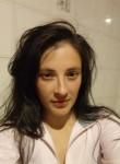 Yvonne, 34  , Cairo