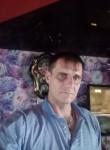 Gennadiy, 40, Moscow