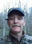 John , 56  , Boone