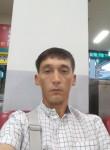 Rustam, 38  , Cheongju-si