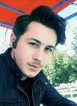 Hakan, 30  , Kayseri