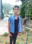 Akram, 20  , Badulla