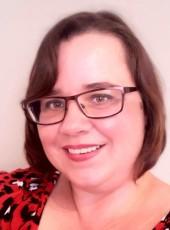 Sandra , 41, Germany, Unna
